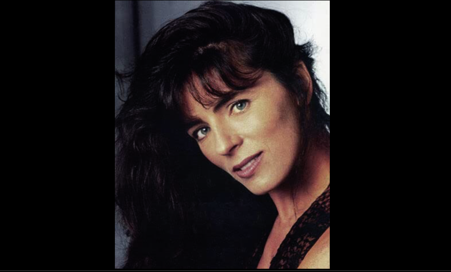 Mira Furlan Dies: 'Babylon 5' & 'Lost' Actress Was 65