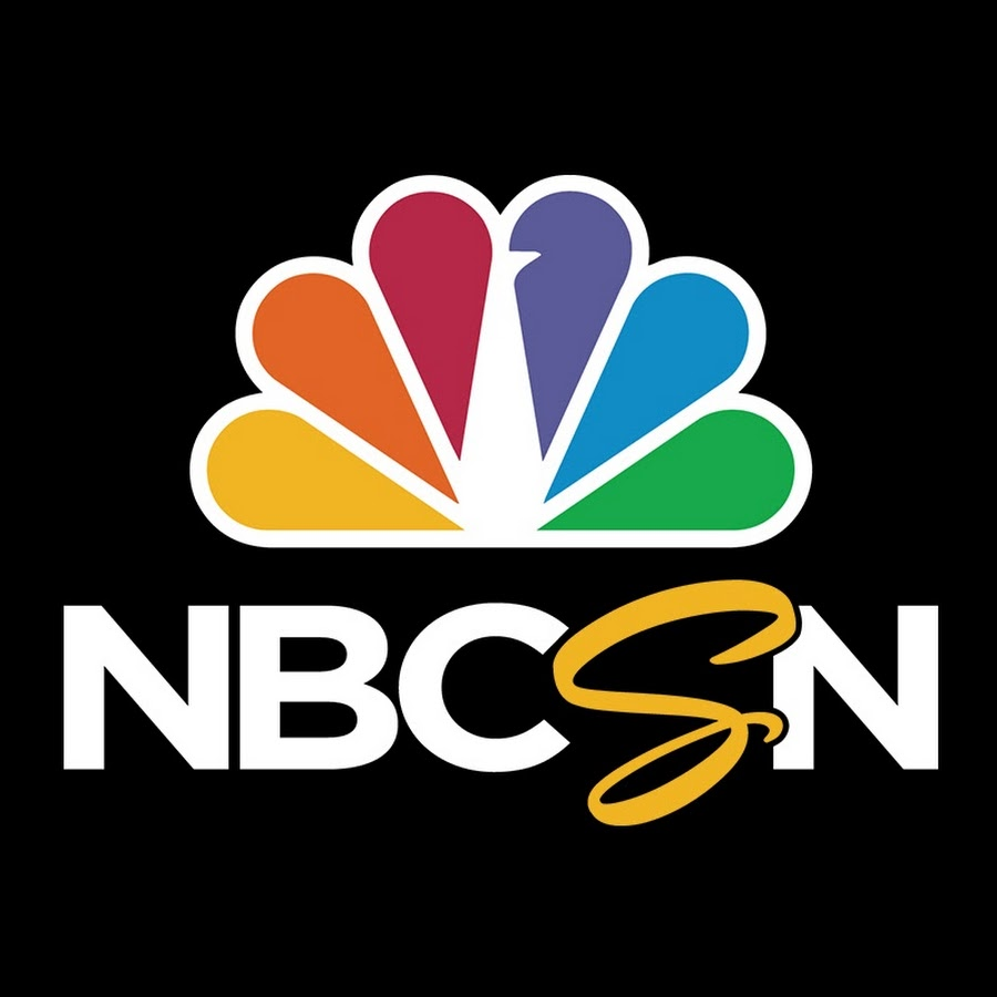 NBCSN Sports Channel To Be Shuttered, With Events On The Move To USA Network, Peacock