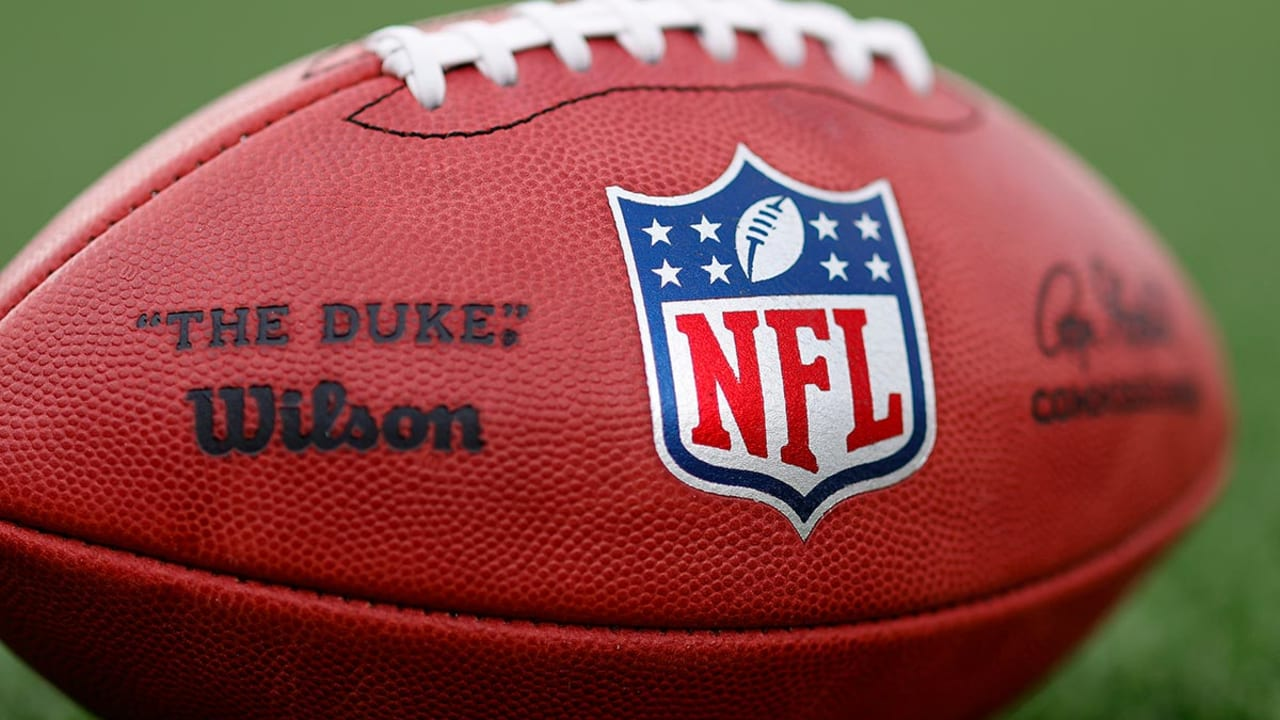 NFL Should Release Report On Alleged Washington Football Team Sex Harassment, Employees And Time's Up Say