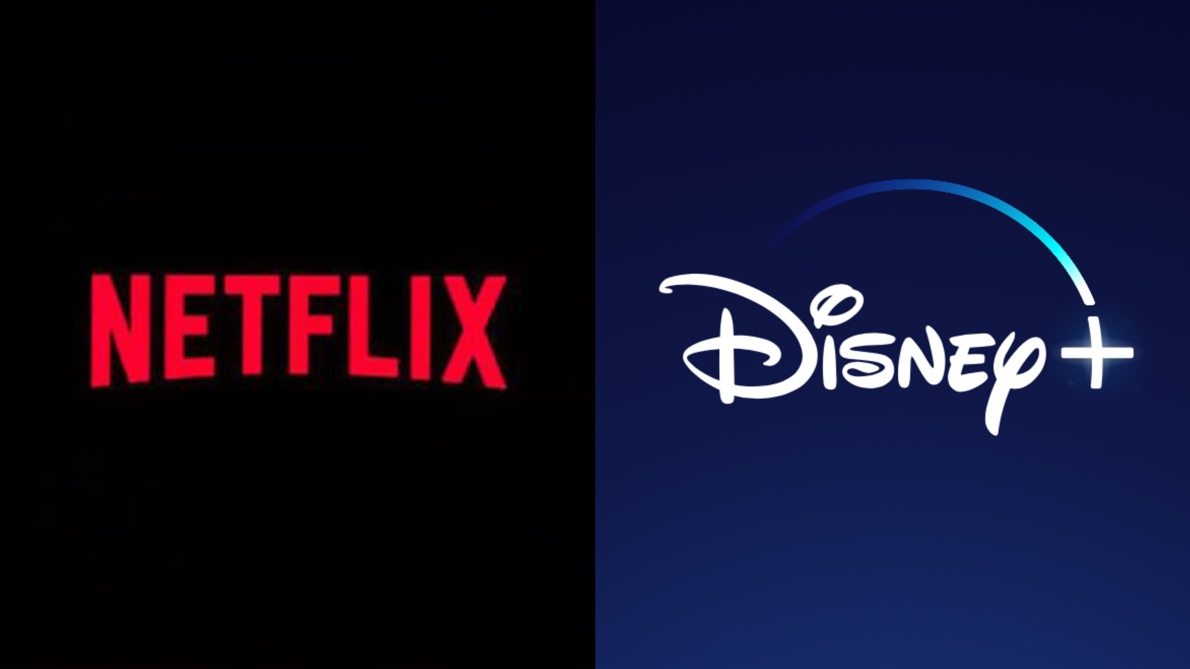 "Netflix Execs React To Disney's Streaming Momentum: ""Super-Impressive"" But No 'Bridgertons' In Forecast"
