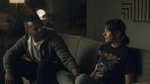 Rashida Jones and Marlon Wayans in 'On the Rocks'