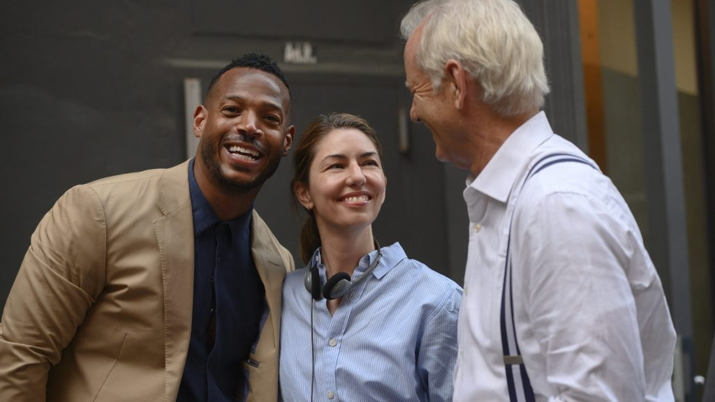 """'On The Rocks' Star Marlon Wayans On The Art Of Portraying Deceptively Simple Characters, Memories Of 'In Living Color' And His Drive To """"Do It All"""""""