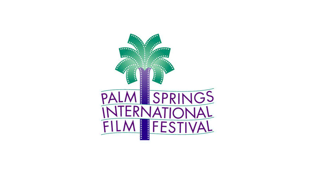 Palm Springs Film Festival Awards: Riz Ahmed Joins Chloé Zhao, Gary Oldman & Carey Mulligan As Honorees – Update