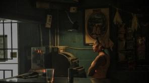 Nicole Beharie in 'Miss Juneteenth'
