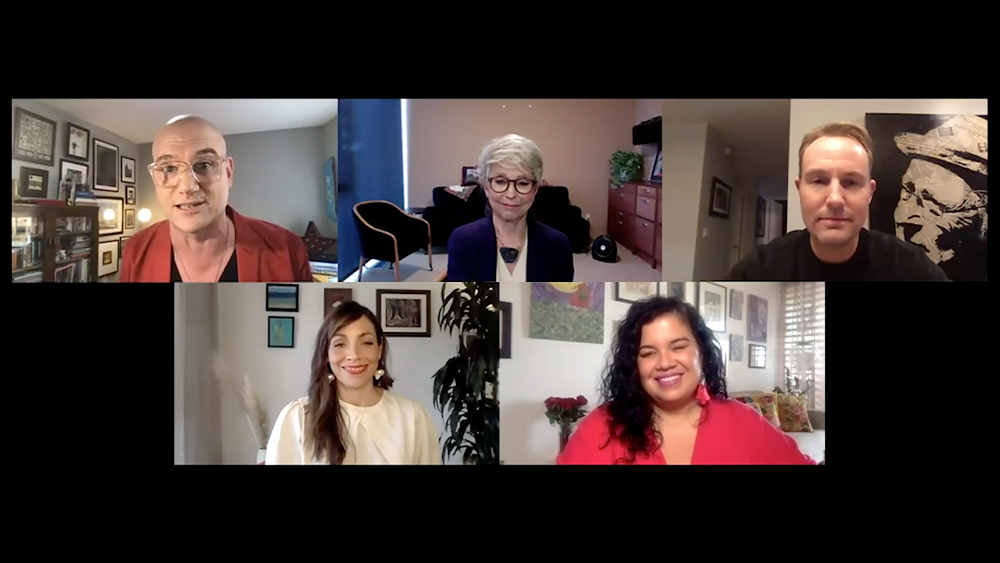 Rita Moreno On 'Just A Girl Who Decided To Go For It' Docu & Keeping Promises To Herself – Sundance Studio.jpg