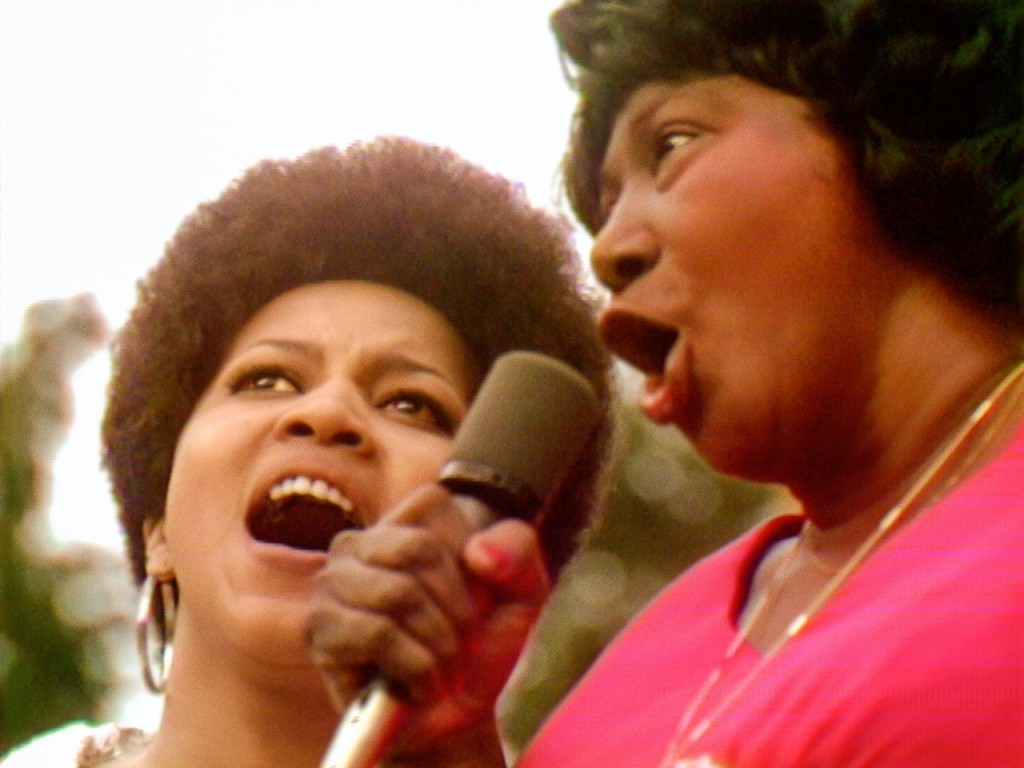 Summer of Soul 'To See $ 650K Three Day Weekend – Specialized Box Office – News Block