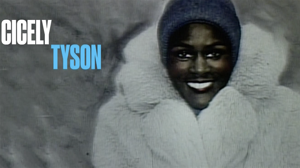 'Saturday Night Live' Pays Tribute To Cicely Tyson During Curtain Call - Deadline