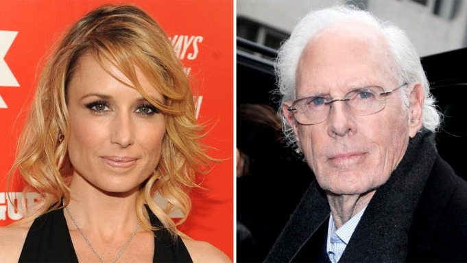 Smiths Christmas Hours 2021 Shawnee Smith Bruce Dern Star In Christmas Vs The Walters Indie Deadline