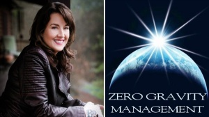 'Dark-Hunter', 'The League' Author Sherrilyn Kenyon Signs With Zero Gravity Management