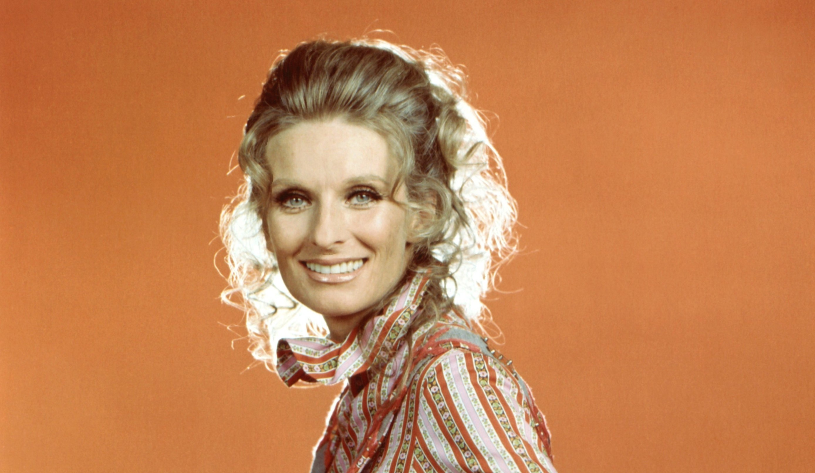 """Cloris Leachman Remembered: Ed Asner, Mel Brooks, Cybill Shepherd Recall The """"Always Beautiful"""", """"Irreplaceable' Actress As Hollywood Pays Tribute"""