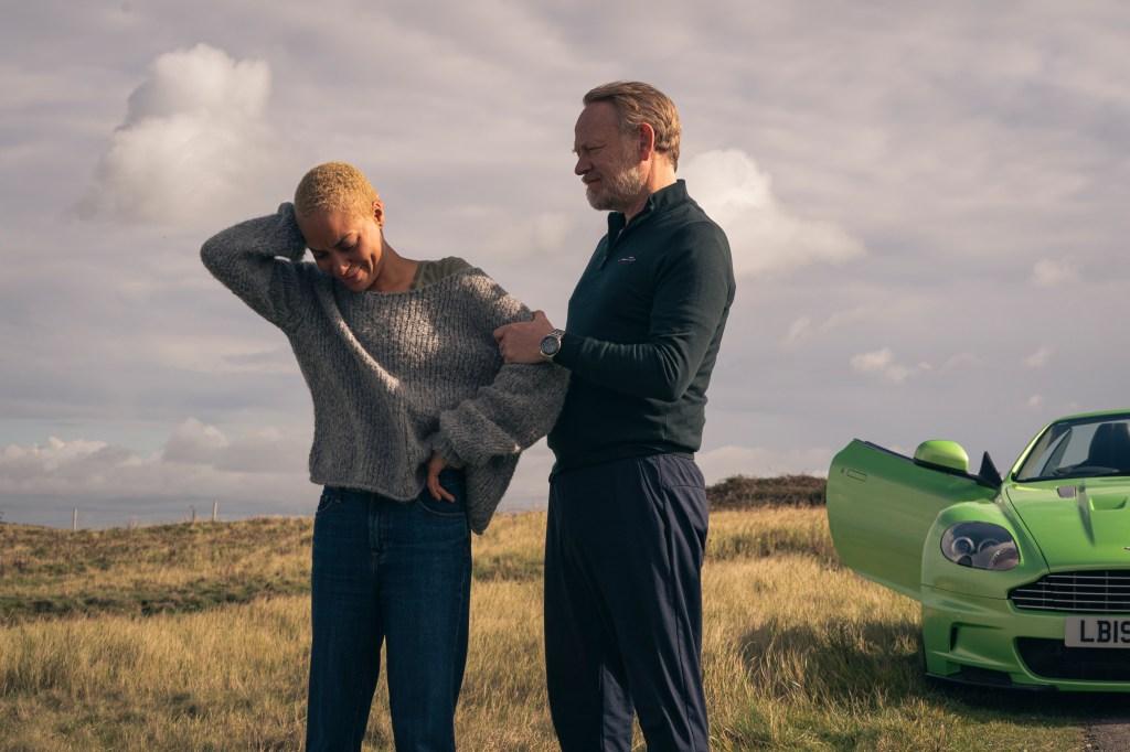 'The Beast Must Die': BritBox Developing Season 2 Of Gaby Chiappe-Penned Drama.jpg