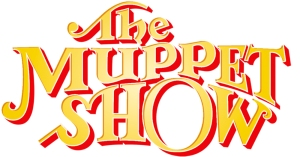 'The Muppet Show' Heads To Disney+