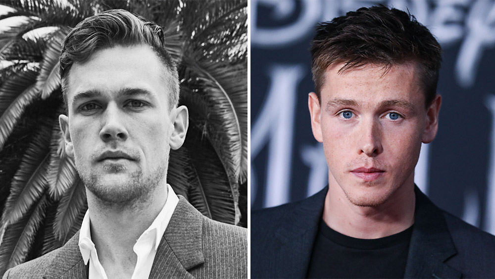 'Where The Crawdads Sing': Taylor John Smith And Harris Dickinson Join Film Adaptation For 3000 Pictures, Hello Sunshine And Sony