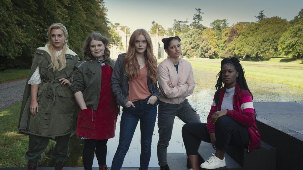 'Fate: The Winx Saga' Adds 3 Cast Members As Season 2 Of Netflix Series Starts Production.jpg