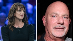 "Rob Cohen Denies Asia Argento Assault Accusations, Says Claims Are ""Bewildering"""