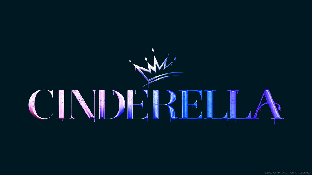 Sony's Camila Cabello 'Cinderella' Dances To Summer, 'Ghostbusters: Afterlife' To Fall, 'Uncharted' Eyes 2022 & More - Deadline