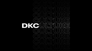 DKC Launches DKCulture To Bolster Media Relations With Underrepresented Communities