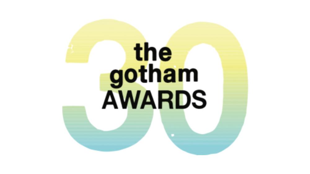 Gotham Awards Eliminates Gendered Acting Categories