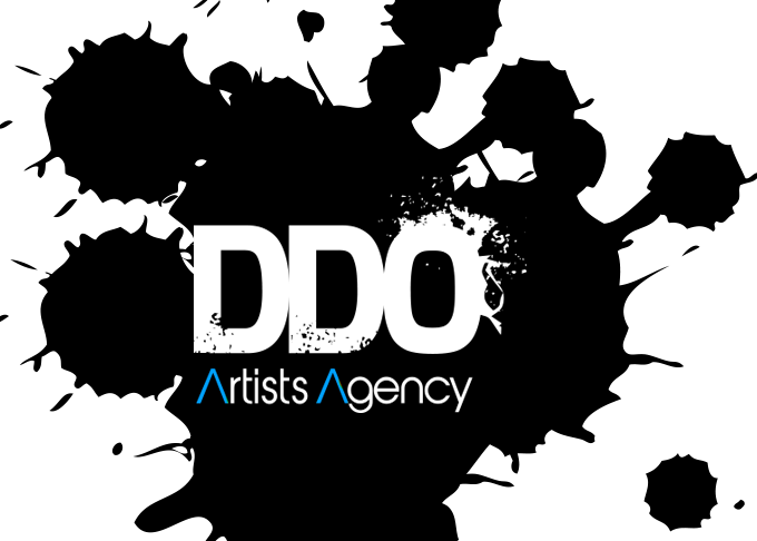DDO Artists Agency Launches Diversity And Inclusion Initiative Run By Agent Irene Cabrera