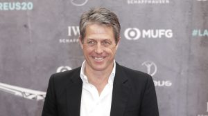 Hugh Grant In Talks For Guy Ritchie & Jason Statham's Latest STX & Miramax Thriller
