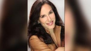 A+E Networks Pays Tribute To Jennifer Bulvanoski, VP Of Distribution