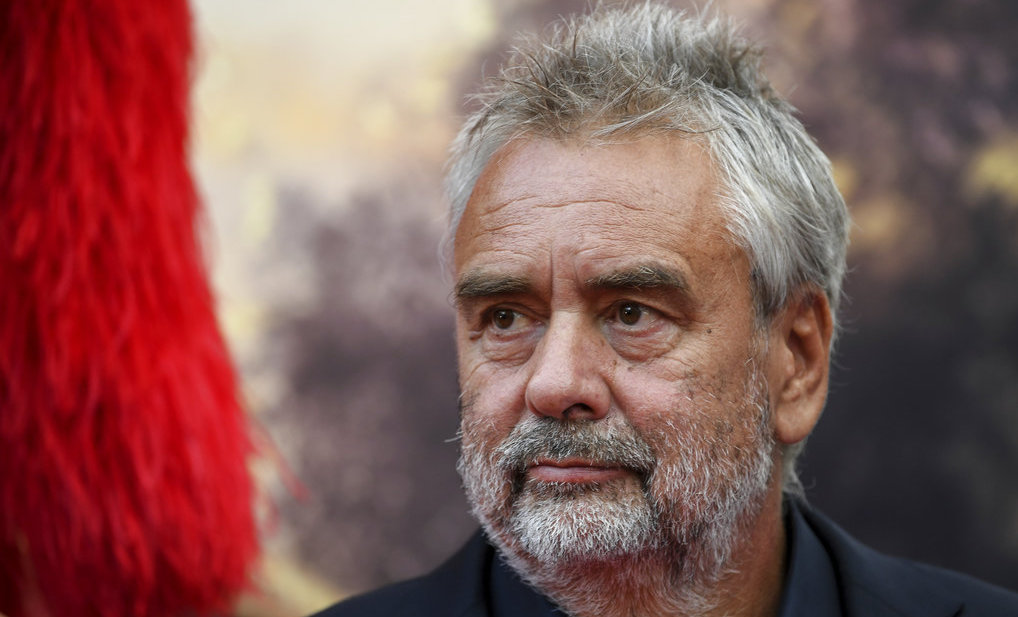 Luc Besson Cleared Of Renewed Rape Claims In Latest Paris Probe, For Now.jpg