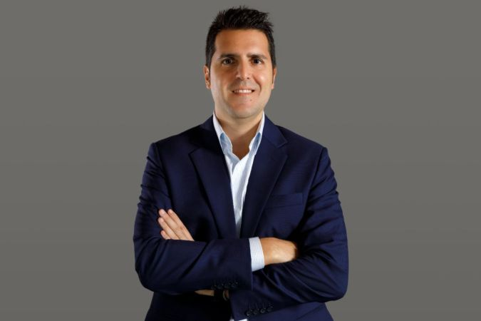 HBO Max Latin America Adds Luis Duran As General Manager, Hires Leadership Team For Service's 2021 Rollout