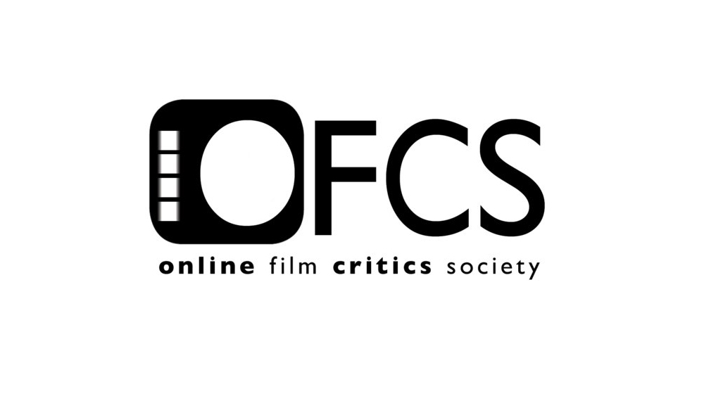Online Films Critics Society Unveils Annual Film Awards Recipients, Names 'Nomadland' Best Picture