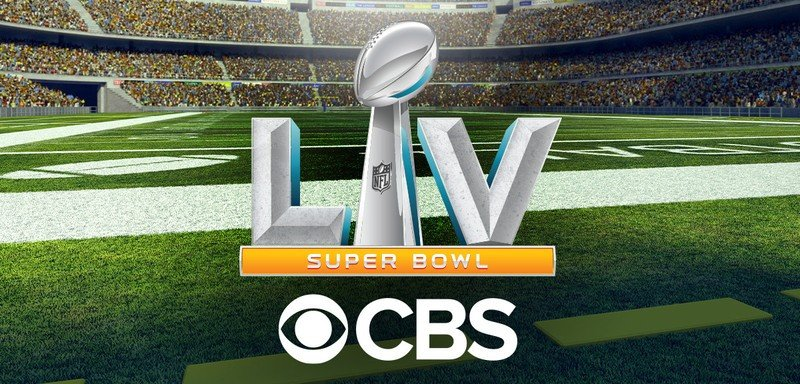 <p>Tom Brady Leads Tampa Bay To Super Bowl LV Victory, As Bucs Dominate Kansas City Chiefs, 31-9 thumbnail