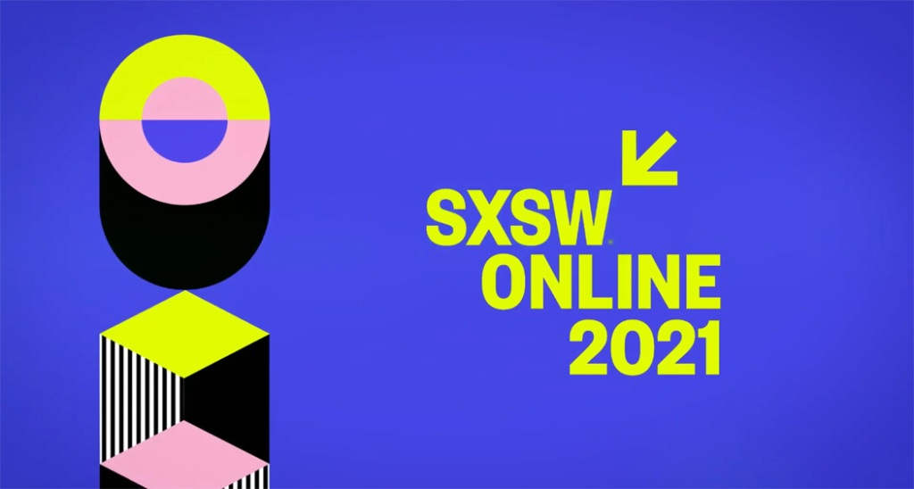 SXSW Online Unveils First Wave Of Programming Including Willie Nelson, Samantha Bee, Barry Jenkins, Cynthia Erivo And More