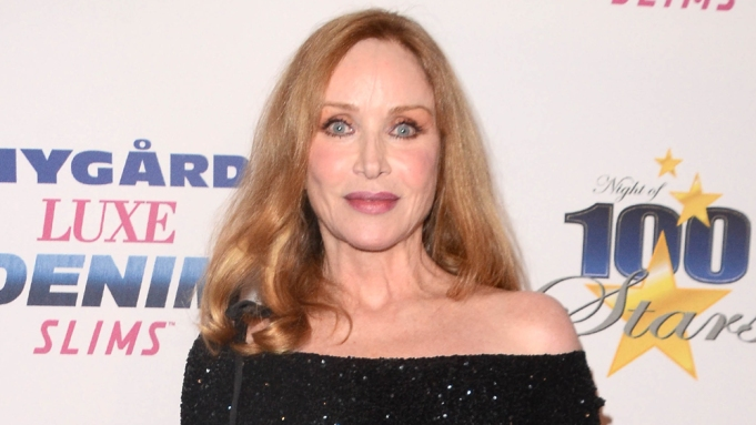 Tanya Roberts Dead: 'View To A Kill' Bond Girl, 'That '70s Show' Actress Was 65 – Deadline