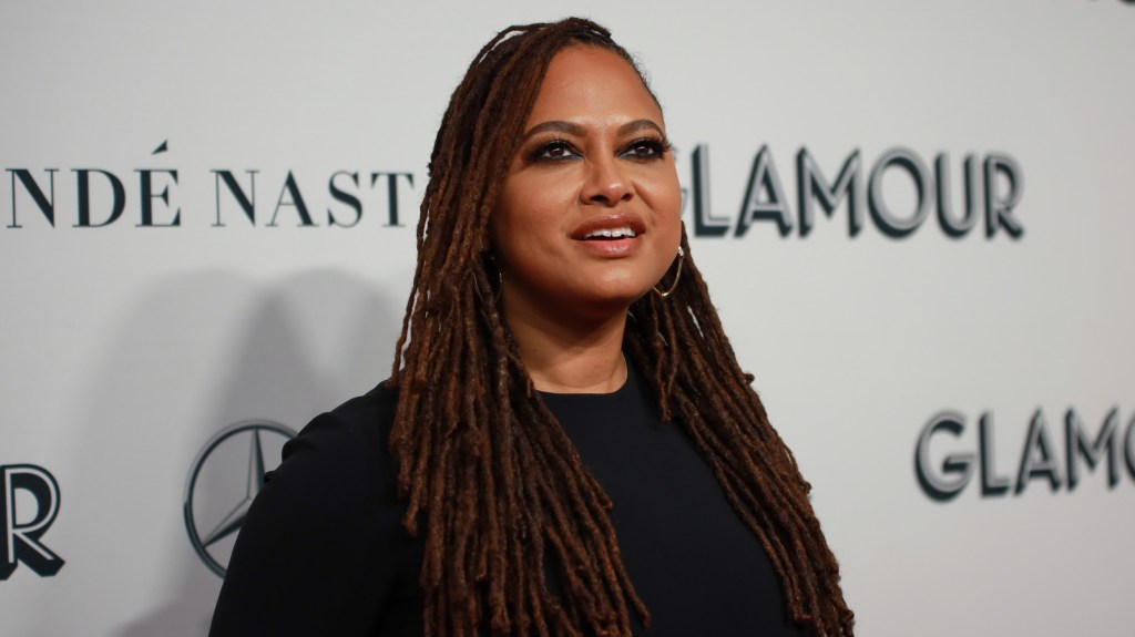 Golden Globes Presenter Ava DuVernay Addresses HFPA Inclusion Backlash, Calls For Even Playing Field For Artists Of Color.jpg