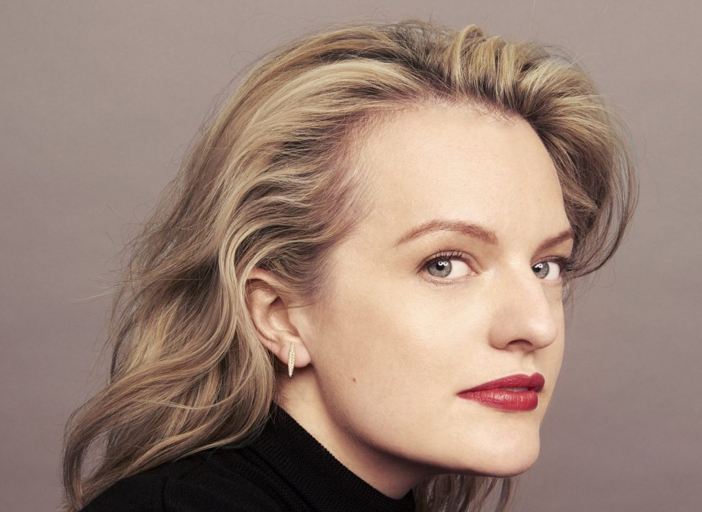 Elisabeth Moss Boards Barry Levinson's Making Of 'The Godfather' Feature.jpg