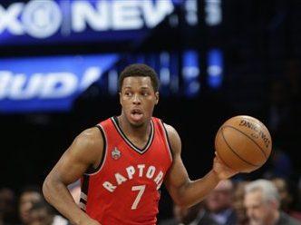 NBA's Toronto Raptors Vs. Chicago Bulls Game Postponed By Covid-19 Player Shortage.jpg
