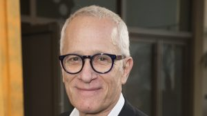 "Composer James Newton Howard On Penning 'News Of The World's ""Broken"" Western Score & Returning To Disney Animation With 'Raya And The Last Dragon'"