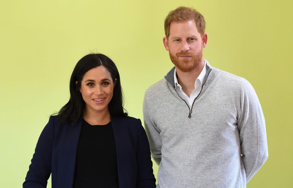 How To Watch Oprah's Meghan Markle And Prince Harry Interview Tonight.jpg