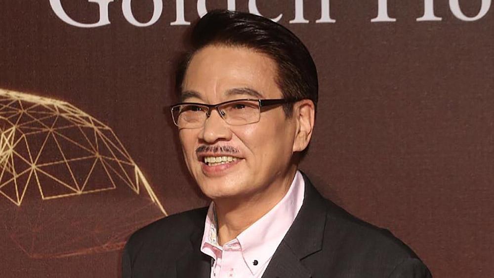 Ng Man-tat Dies: 'Shaolin Soccer' Star & Stephen Chow Collaborator Was 70