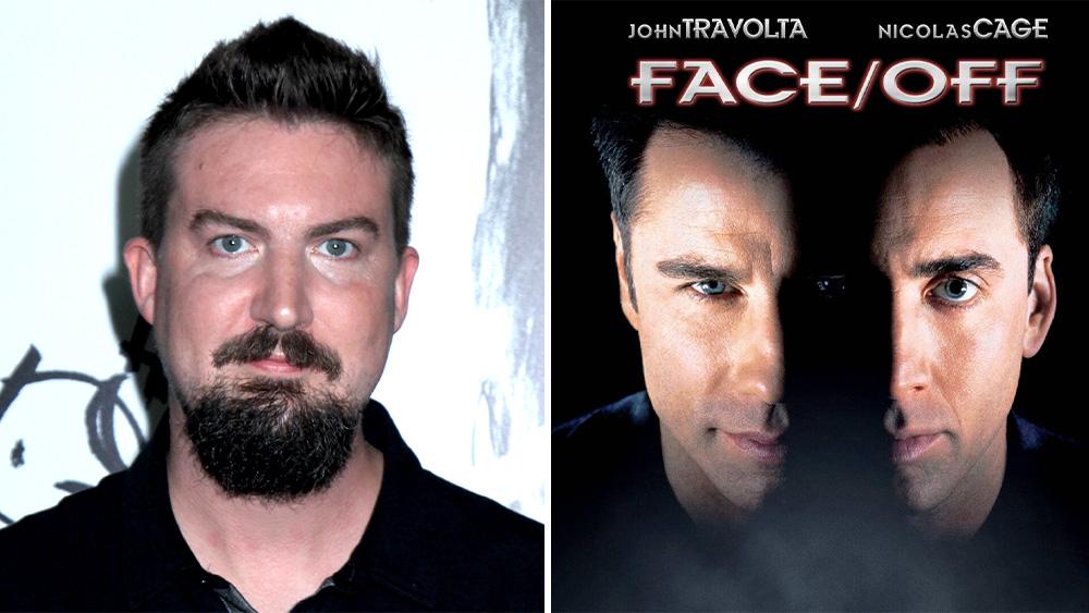 John Travolta et Nicolas Cage partants pour jouer dans la suite de Volte/Face