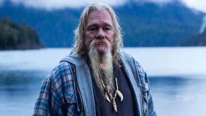 Billy Brown Dies: Star Of Discovery Channel's 'Alaskan Bush People' Was 68