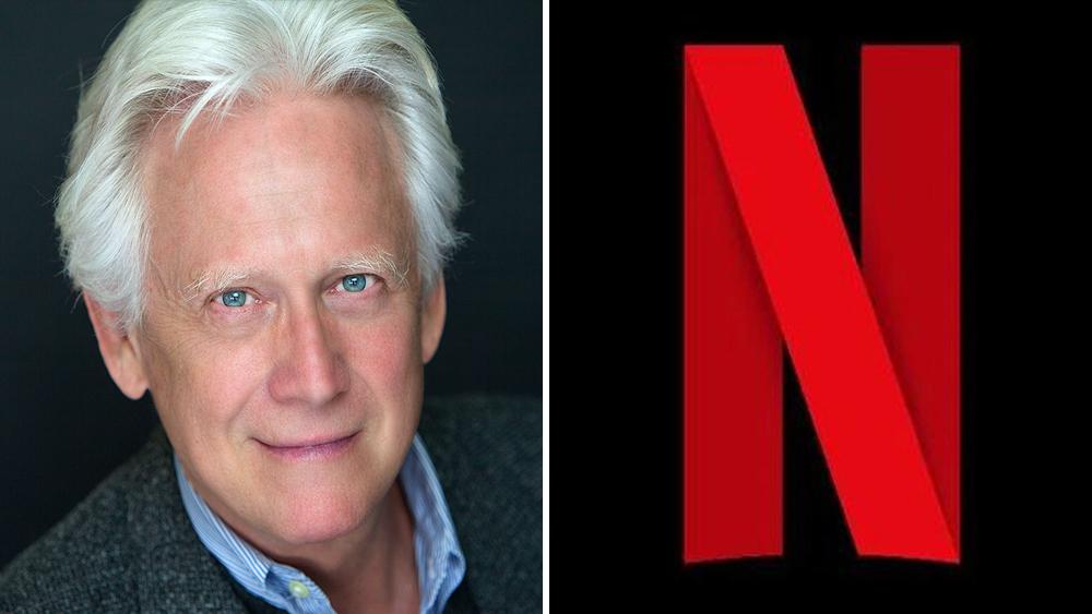 'Ozark': Bruce Davison Joins Season 4 Of Netflix Series As Recurring.jpg