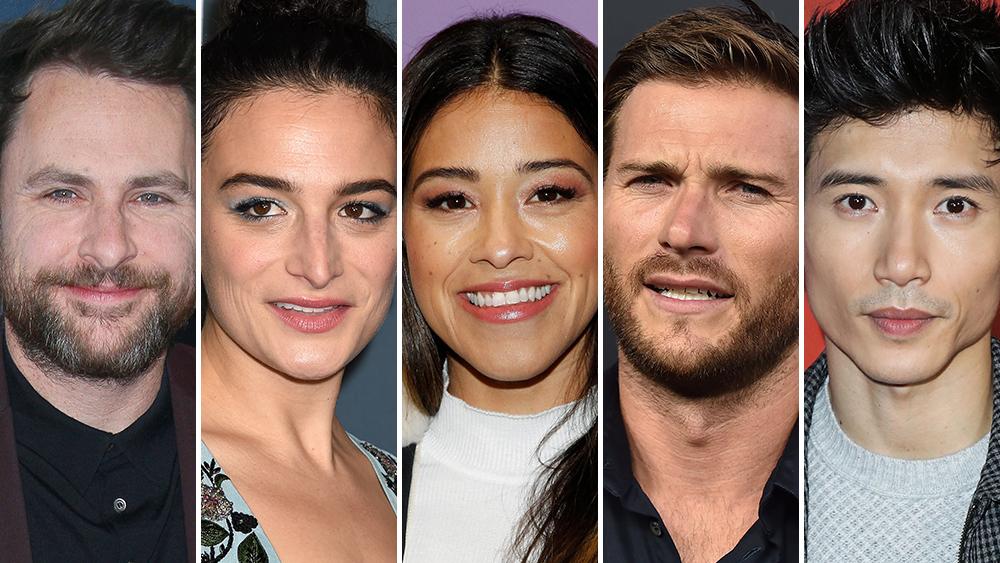 Charlie Day, Jenny Slate, Gina Rodriguez, Scott Eastwood & More Star In Amazon Rom-Com 'I Want You Back'.jpg