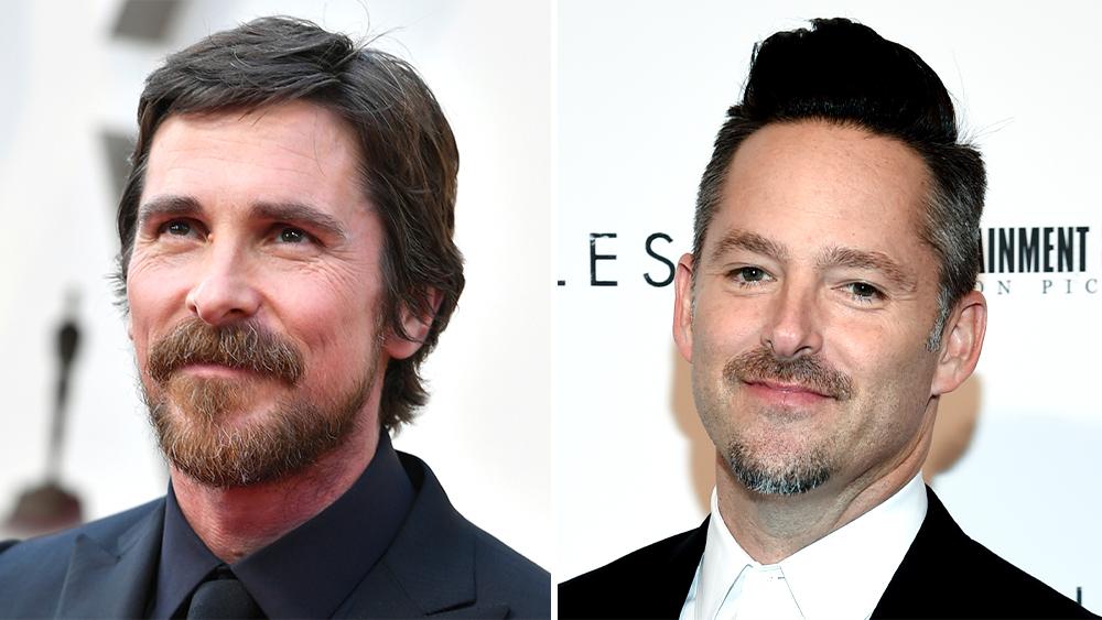 Christian Bale & Director Scott Cooper Re-Team On Cross Creek's 'The Pale Blue Eye' – EFM.jpg