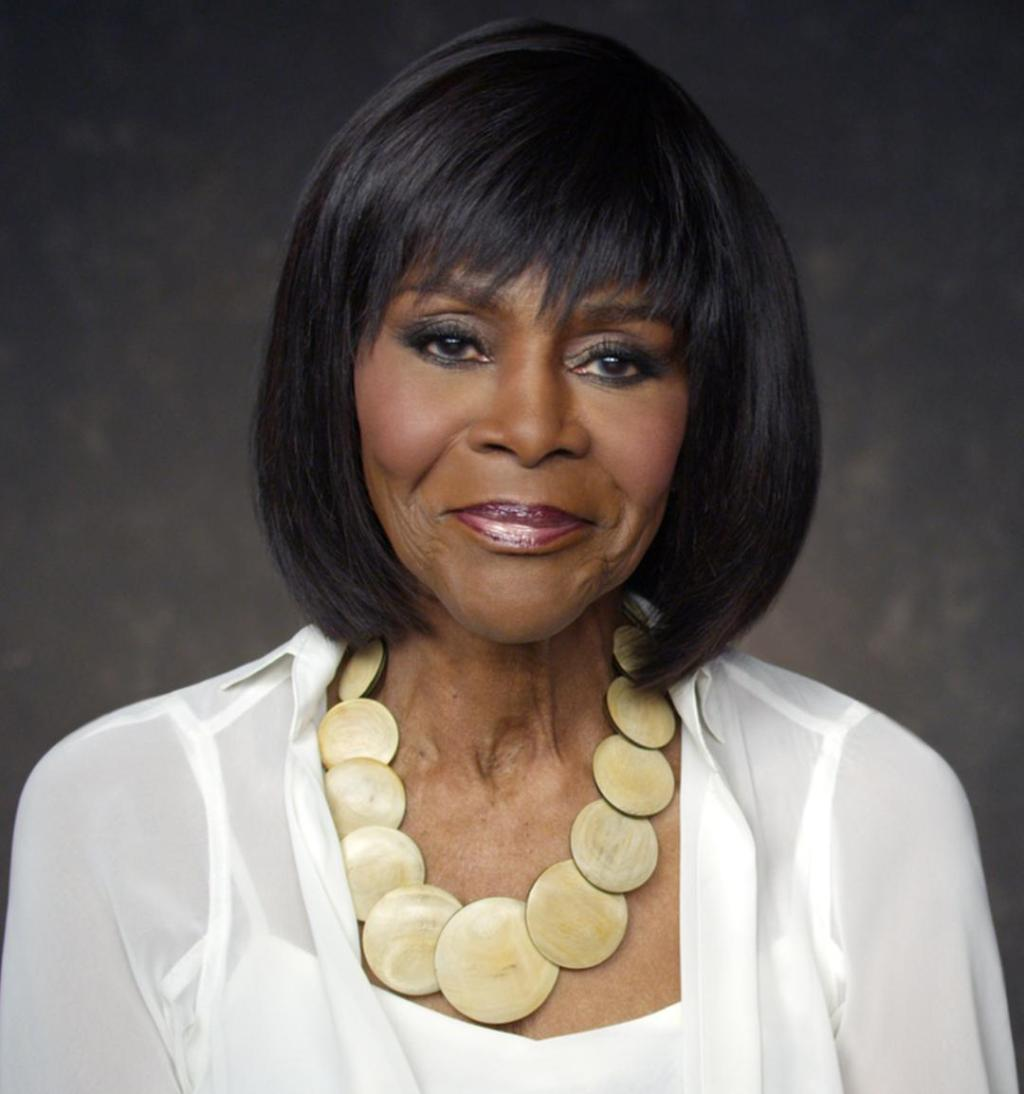 Cicely Tyson Public Viewing Set By Family For Mid-Month - Deadline