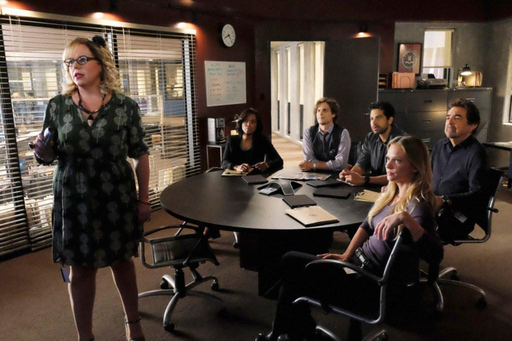'Criminal Minds' Knocks 'Bridgerton' From Top Of Latest Nielsen Weekly Streaming Rankings.jpg