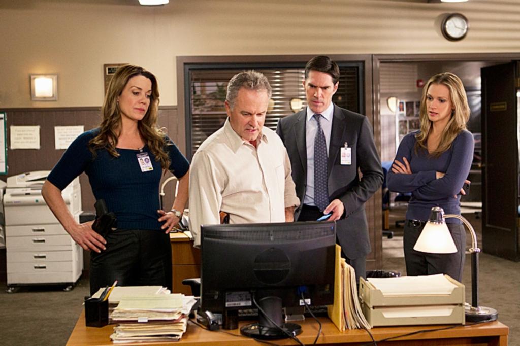 'Criminal Minds': Paramount+ Lays Out Plan To Revive Procedural Franchise.jpg