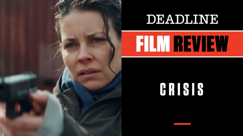 'Crisis' Review: Armie Hammer & Gary Oldman Try To Stop Addiction In Complex, Multi-Story Opioid Drama.jpg