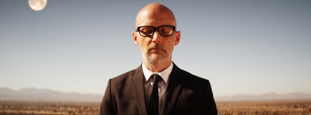 Moby Gets Doc Treatment, Greenwich Entertainment Takes U.S. Rights To Rob Bralver-Directed Feature.jpg