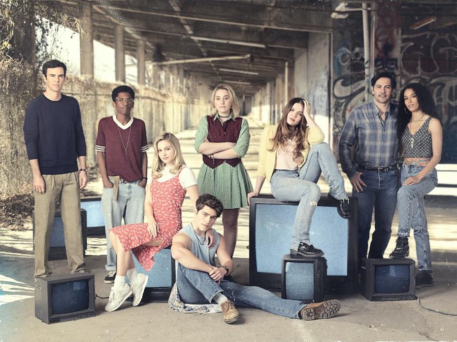 Freeform Unveils First-Look At Jessica Biel-Produced Series 'Cruel Summer'  – TCA.jpg