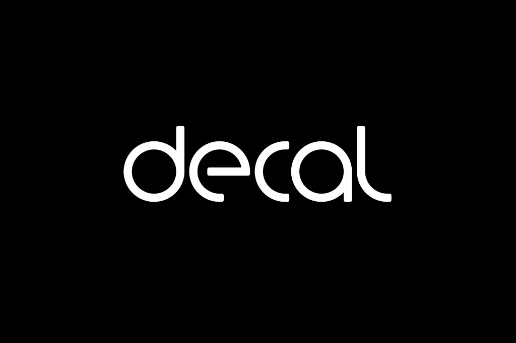 NEON & Bleecker Street Launch Joint Home Entertainment Distribution Company DECAL.jpg