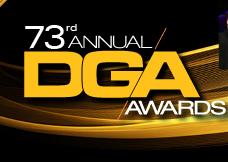 DGA Awards: Susanna Fogel Wins For 'The Flight Attendant'